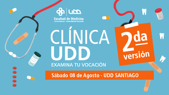 phome_clinica2-09
