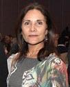 Marcela Soto Ducasse
