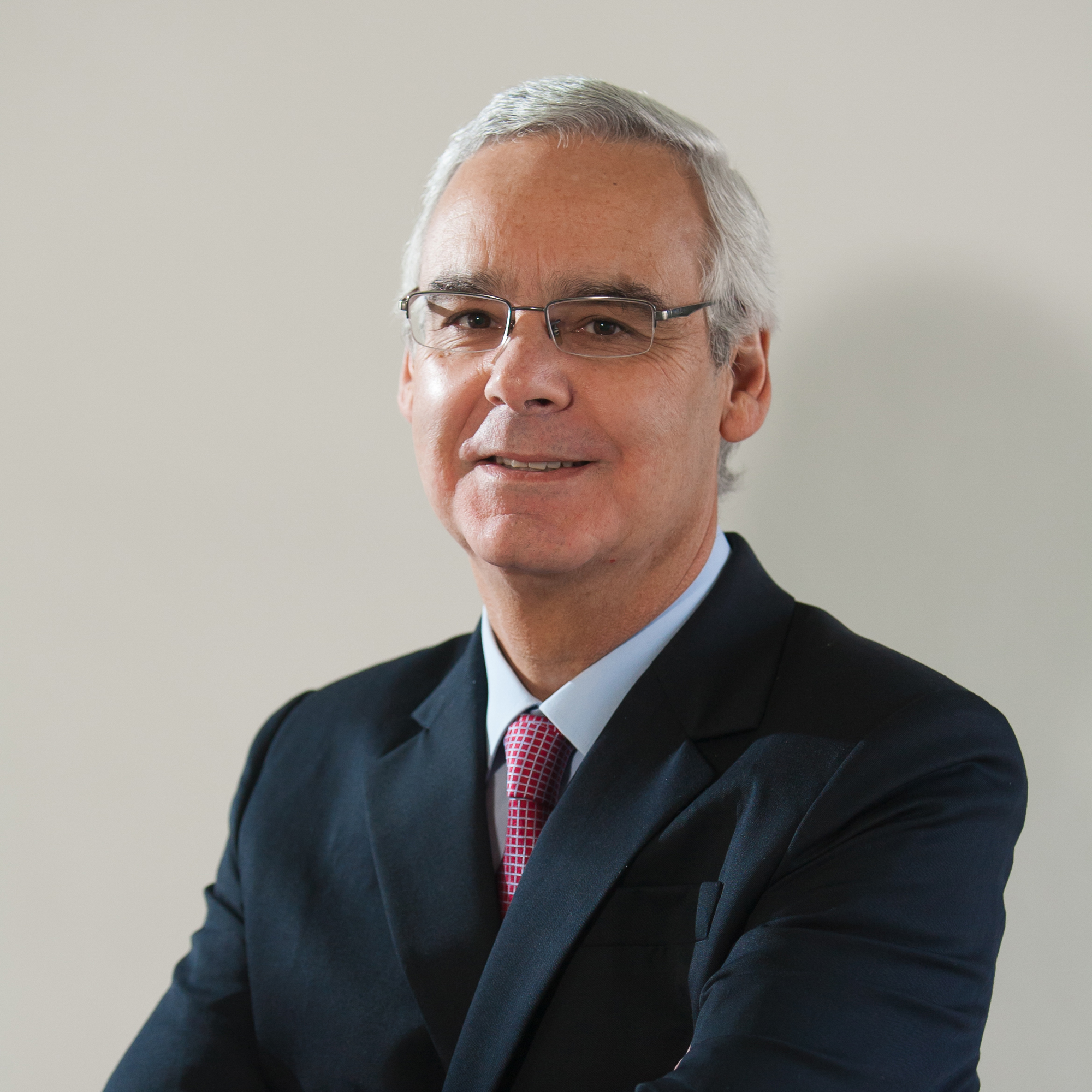 Gonzalo Rioseco Martínez