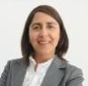 Claudia Hurtado 100x100