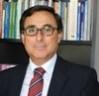 Marcelo Sandoval 100x100