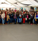 UDD realizó exitosa Jornada Vocacional en Concepción