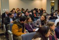 Segundo Encuentro de Docentes Innovadores-Concepción