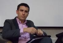 Juan Pablo Mañalich