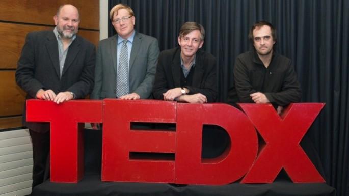TEDxUDD CCP 10