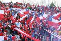 chilenos 2