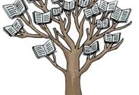 dona-un-libro (3)