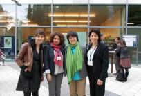 Congreso Berlín