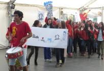 Semana de la Responsabilidad Pública - Concepción