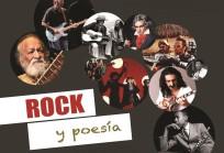 Rock y poesia