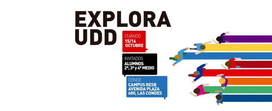 explora_destcado