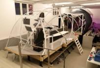 Facultad de Ingeniería participará en prototipo estelar