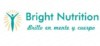 Bright Nutrition