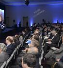 Seminario Visión Económica 2014-2015