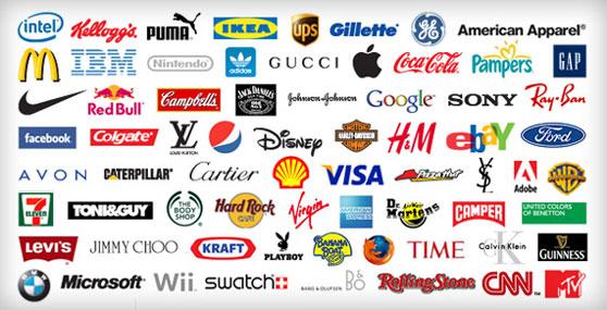 Cam USA Trading Company - Localdatabase.com