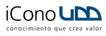iCono UDD