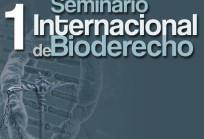 seminario bioderecho