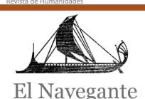 Navegante3