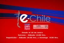 e.chile