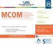 mailingmcom-2