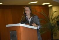 Subsecretaria de Economía, Katia Trusich