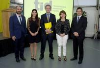 Proyecto TID Transferencia Innovación Diseño