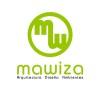 Logo Mawiza