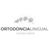 Ortodoncia Lingual Apoquindo