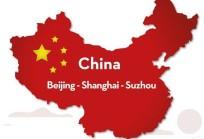 china corto