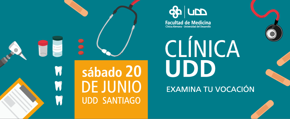 clinica_admision
