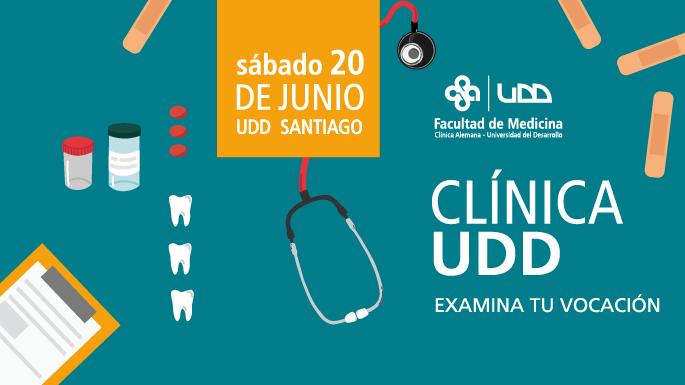 clinica_home
