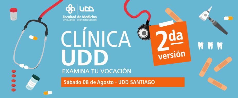 padmision-clinica2-10