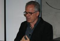 Flavio Pantigoso