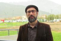 Carlos Rodríguez Sickert