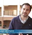 Enfermedades respiratorias   Dr. Jan Wilhelm   YouTube