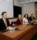 """Panel """"Delincuencia, victimización y miedo"""""""