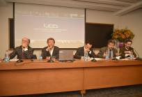 """Seminario """"Debate Filosófico en la Historia Económica"""""""