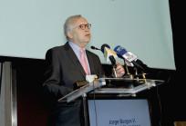 Seminario internacional sobre Constitución