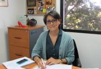 Ximena Aguilera agosto 2015