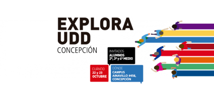 ExploraUDD_IMG-HOMECCP