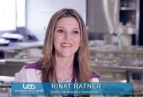 Rinat Ratner