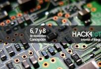 Banner Hackatón