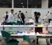Diplomado-de-Cariología