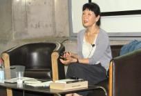 Experta en Arte Terapia en la UDD