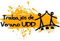 Logo TTVV