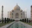 00.Agra