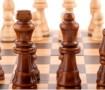 dsp_estrategia1