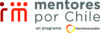 MENTORES_POR_CHILE (vector)