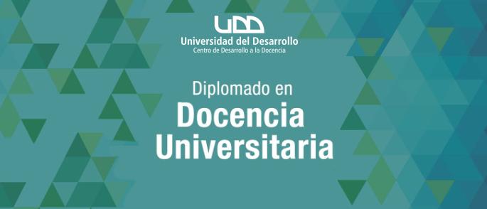 diplomadodocenciauniversitaria
