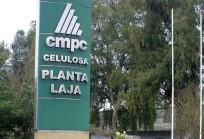 planta_Laja